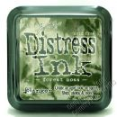 Ranger Tim Holtz® Distress Ink Pad - Forest Moss